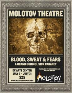 Molotov_Blood Sweat Fears