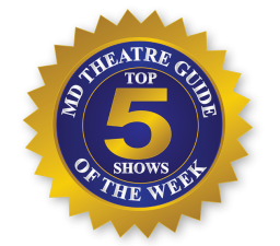 Top 5 Shows