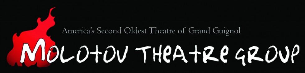Molotov Theatre Group
