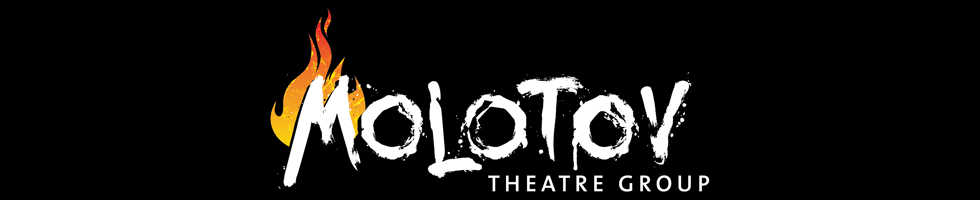 Molotov Theatre Group