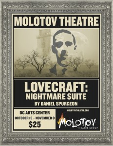 MolotovLovecraftCard